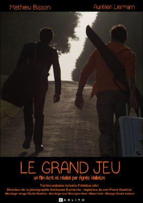 AFFICHE_LE_GRAND_JEU