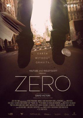 Poster-ZERO_POSTER_FINAL12.11.15