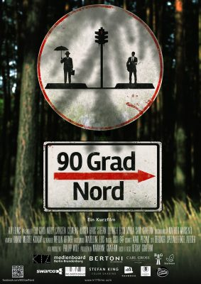 90_Degrees_North_150318_90GN_Poster_A4
