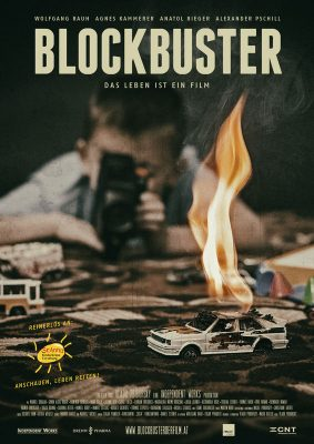 Blockbuster_Plakat_A3_hoch_screen