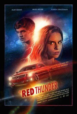 REDTHUNDER-Poster-small