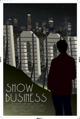SHOWBUSINESS2015.FINAL_4_JPEG