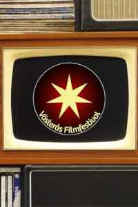VFF-TV