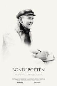 Bondepoeten_Poster-206x300