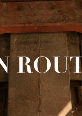 En_Route-poster