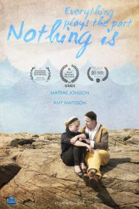 Everything_Plays_the_Part_Nothing_Is-Poster