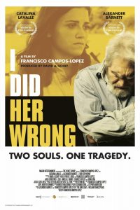 I_Did_Her_Wrong_Poster-b53ca22091-poster