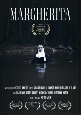 Margherita_2ae705d0b1-poster