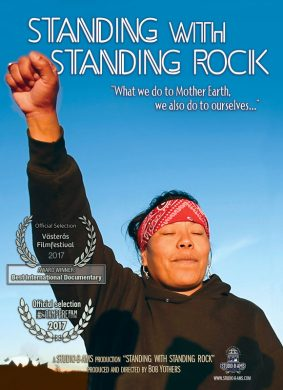 Standing_With_Standing_Rock_e8f1874feb-poster