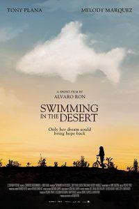 Swimming_in_the_Desert