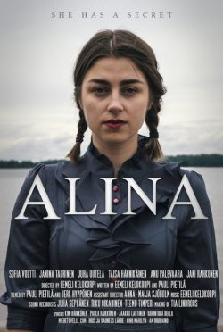 ALINA_poster_en2-VFF7243
