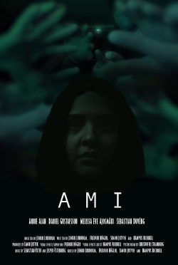 AMI-poster-VFF7997