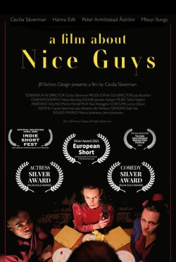 A_Film_About_Nice_Guys-poster-VFF8106