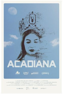 Acadiana-poster-VFF7243