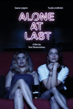 Alone_at_Last-poster-VFF7984