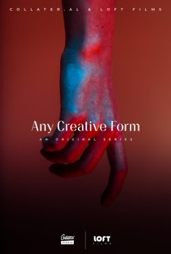 Any_Creative_Form-poster-VFF7279
