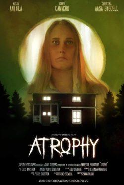 Atrophy-poster-VFF7861