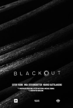 Blackout-poster-VFF7761