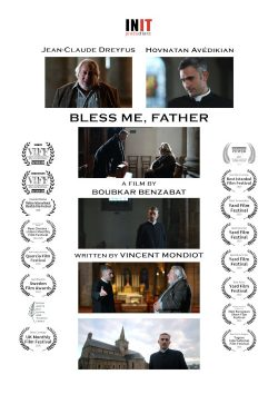 Bless_Me_Father_poster-VFF7355