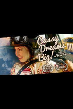Cassy_Dreams_Big-poster-VFF8006