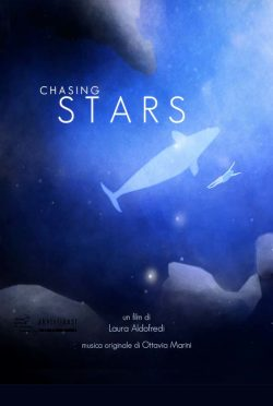 Chasing_Stars-poster-VFF7307