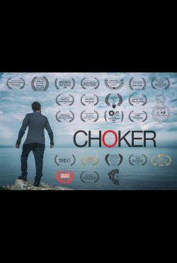 Choker-poster-VFF7563