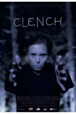 Clench-Svartoga-poster-VFF7825