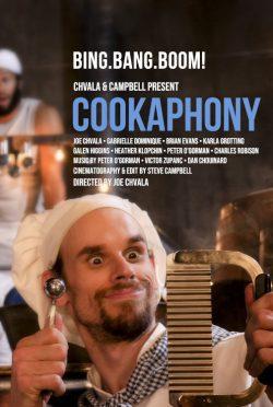 Cookaphony-poster-VFF7923