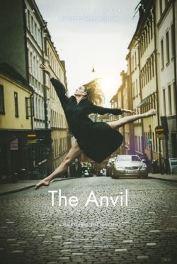 Dance_The_Anvil-poster-VFF8088