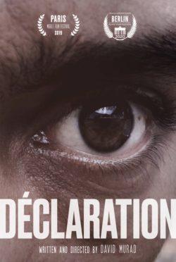 Declaration-poster-VFF7500