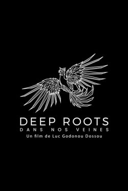 Deep_Roots-poster-VFF7601