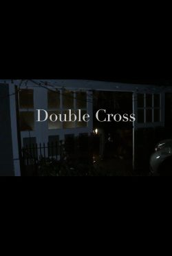 Double_Cross-poster-VFF7593
