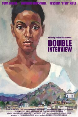 Double_Interview-poster-VFF8176