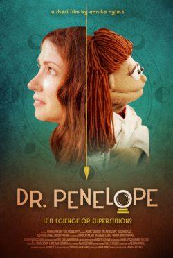 Dr_Penelope-poster-VFF8218