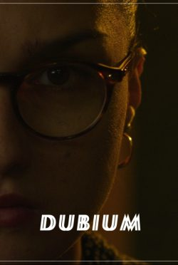 Dubium-poster-VFF7274