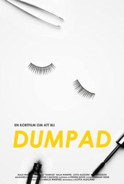Dumpad-poster-WEB0008