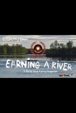 Earning_a_River-poster-VFF8018