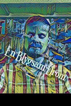 En_Blygsam_Dröm-Poster-VFF8143