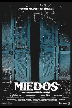Fears_MIEDOS-poster-VFF7292
