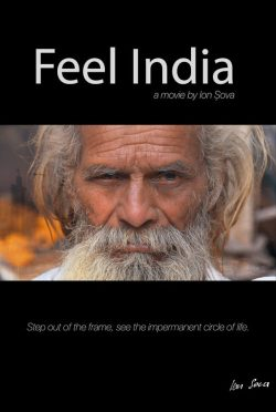 Feel_India-poster-VFF7792