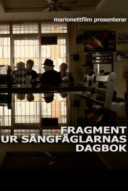 Fragment_Ur_Sångfåglarnas_Dagbok-poster-WEB0005