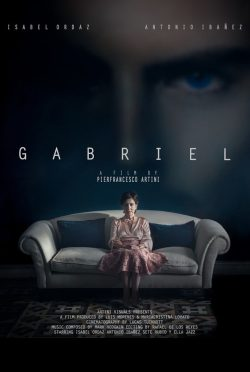 GABRIEL-poster-VFF7364