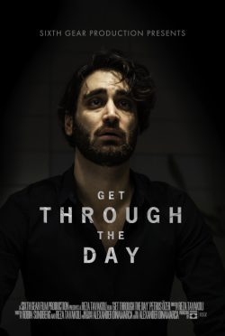Get_Through_the_Day-poster-VFF8188