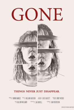 Gone-poster-VFF7799