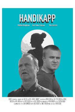 HANDIKAPP_pstr2-poster-VFF8144