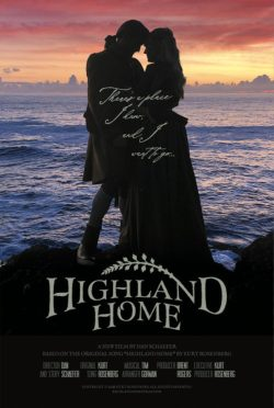 Highland_Home-poster-VFF7533