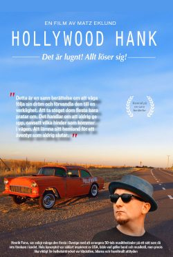 Hollywood_Hank-poster-VFF7362