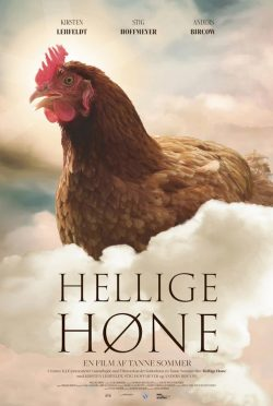 Holy_Hen-poster-VFF8159