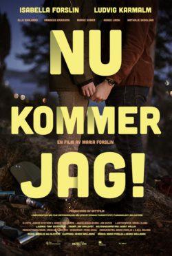 Im_Coming-Nu_Kommer_Jag-poster-VFF7402
