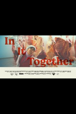 In_It_Together-poster-VFF7503